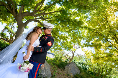 2954_d800b_Diana_and_Hector_Five_Wounds_Church_Morgan_Hill_Community_Center_Wedding_Photography