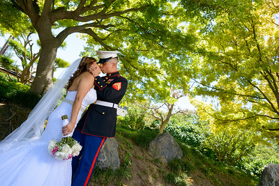 2948_d800b_Diana_and_Hector_Five_Wounds_Church_Morgan_Hill_Community_Center_Wedding_Photography