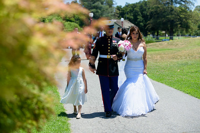 0221_d810a_Diana_and_Hector_Five_Wounds_Church_Morgan_Hill_Community_Center_Wedding_Photography