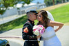 0196_d810a_Diana_and_Hector_Five_Wounds_Church_Morgan_Hill_Community_Center_Wedding_Photography