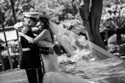 0291_d810a_Diana_and_Hector_Five_Wounds_Church_Morgan_Hill_Community_Center_Wedding_Photography