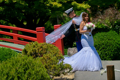 0329_d810a_Diana_and_Hector_Five_Wounds_Church_Morgan_Hill_Community_Center_Wedding_Photography