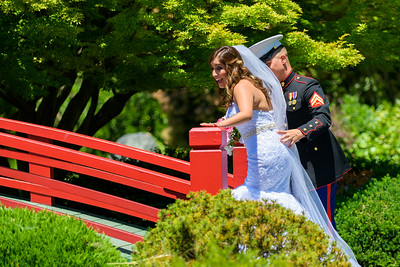 0320_d810a_Diana_and_Hector_Five_Wounds_Church_Morgan_Hill_Community_Center_Wedding_Photography