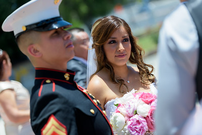 0174_d810a_Diana_and_Hector_Five_Wounds_Church_Morgan_Hill_Community_Center_Wedding_Photography