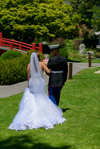 0315_d810a_Diana_and_Hector_Five_Wounds_Church_Morgan_Hill_Community_Center_Wedding_Photography