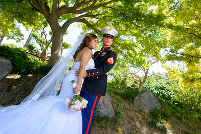 2950_d800b_Diana_and_Hector_Five_Wounds_Church_Morgan_Hill_Community_Center_Wedding_Photography