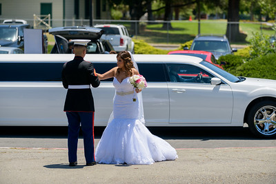 0208_d810a_Diana_and_Hector_Five_Wounds_Church_Morgan_Hill_Community_Center_Wedding_Photography