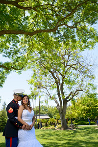 2945_d800b_Diana_and_Hector_Five_Wounds_Church_Morgan_Hill_Community_Center_Wedding_Photography
