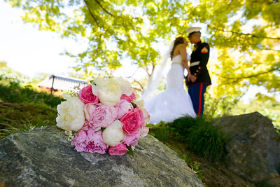 2961_d800b_Diana_and_Hector_Five_Wounds_Church_Morgan_Hill_Community_Center_Wedding_Photography