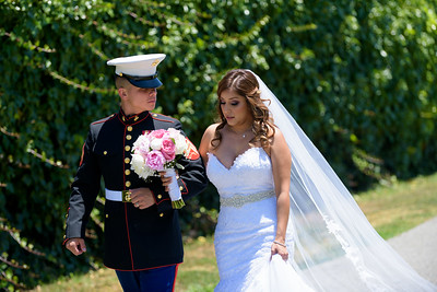 0219_d810a_Diana_and_Hector_Five_Wounds_Church_Morgan_Hill_Community_Center_Wedding_Photography
