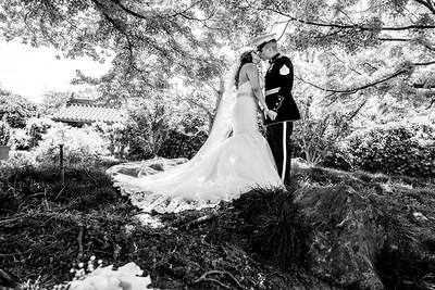 2963_d800b_Diana_and_Hector_Five_Wounds_Church_Morgan_Hill_Community_Center_Wedding_Photography