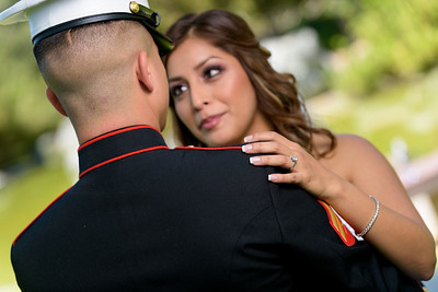 0309_d810a_Diana_and_Hector_Five_Wounds_Church_Morgan_Hill_Community_Center_Wedding_Photography