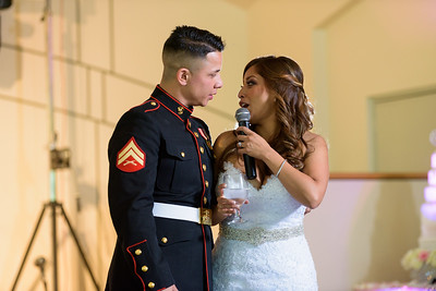 0988_d810a_Diana_and_Hector_Five_Wounds_Church_Morgan_Hill_Community_Center_Wedding_Photography