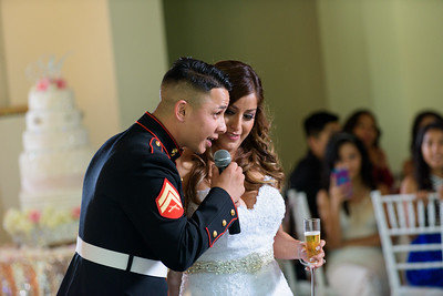 0972_d810a_Diana_and_Hector_Five_Wounds_Church_Morgan_Hill_Community_Center_Wedding_Photography