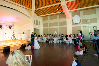 3026_d800b_Diana_and_Hector_Five_Wounds_Church_Morgan_Hill_Community_Center_Wedding_Photography