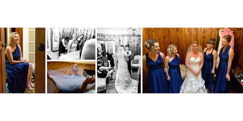 Mountain_Terrace_Wedding_Photos_-_Redwood_City_-_Alexandra_and_Matt_07