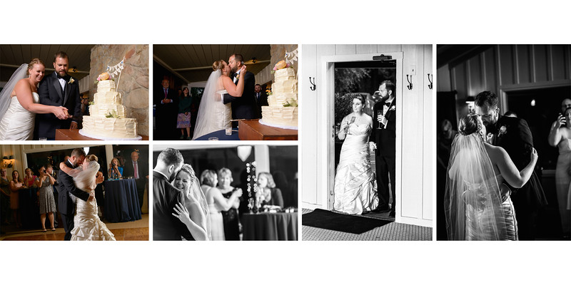 Mountain_Terrace_Wedding_Photos_-_Redwood_City_-_Alexandra_and_Matt_24