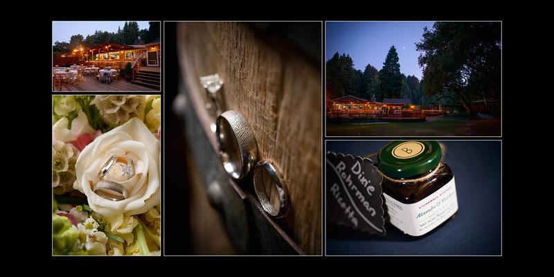 Mountain_Terrace_Wedding_Photos_-_Redwood_City_-_Alexandra_and_Matt_27