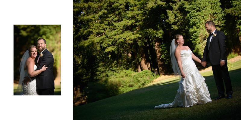 Mountain_Terrace_Wedding_Photos_-_Redwood_City_-_Alexandra_and_Matt_15