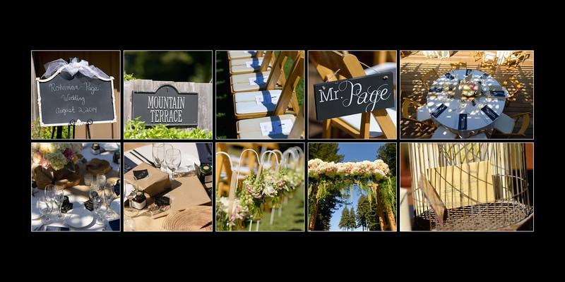 Mountain_Terrace_Wedding_Photos_-_Redwood_City_-_Alexandra_and_Matt_05