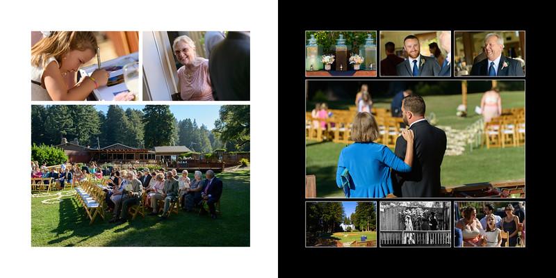Mountain_Terrace_Wedding_Photos_-_Redwood_City_-_Alexandra_and_Matt_08