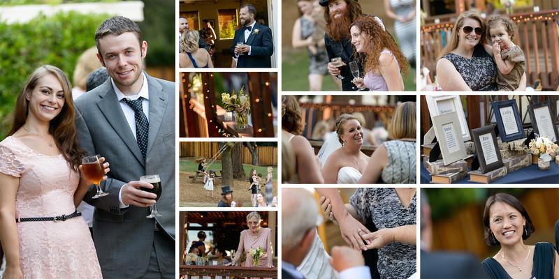 Mountain_Terrace_Wedding_Photos_-_Redwood_City_-_Alexandra_and_Matt_20