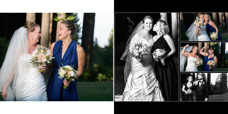 Mountain_Terrace_Wedding_Photos_-_Redwood_City_-_Alexandra_and_Matt_14