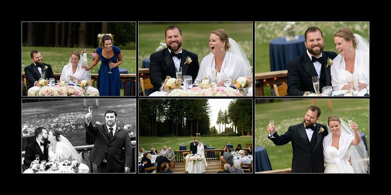 Mountain_Terrace_Wedding_Photos_-_Redwood_City_-_Alexandra_and_Matt_23