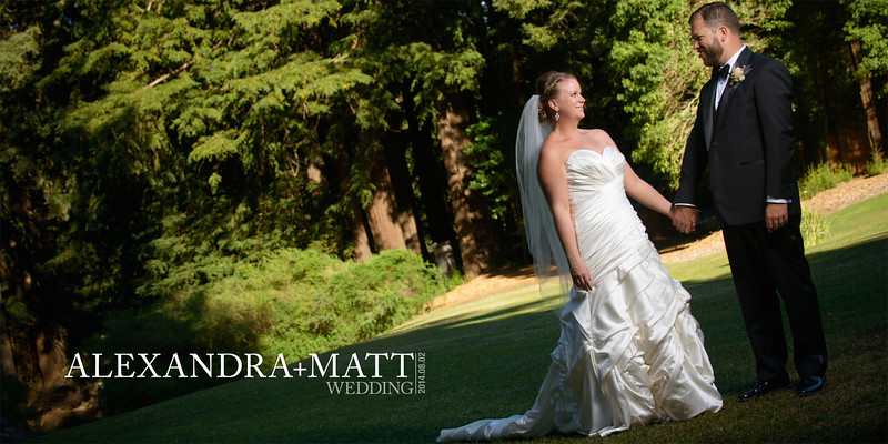 Mountain_Terrace_Wedding_Photos_-_Redwood_City_-_Alexandra_and_Matt_01