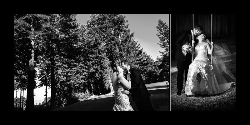 Mountain_Terrace_Wedding_Photos_-_Redwood_City_-_Alexandra_and_Matt_16