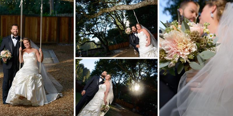 Mountain_Terrace_Wedding_Photos_-_Redwood_City_-_Alexandra_and_Matt_17
