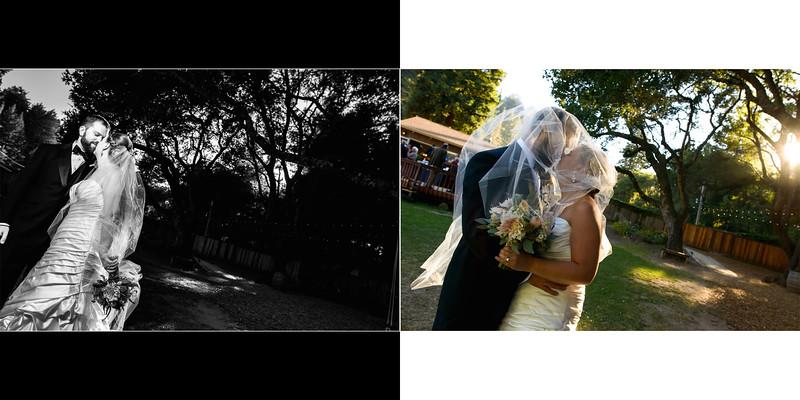 Mountain_Terrace_Wedding_Photos_-_Redwood_City_-_Alexandra_and_Matt_18