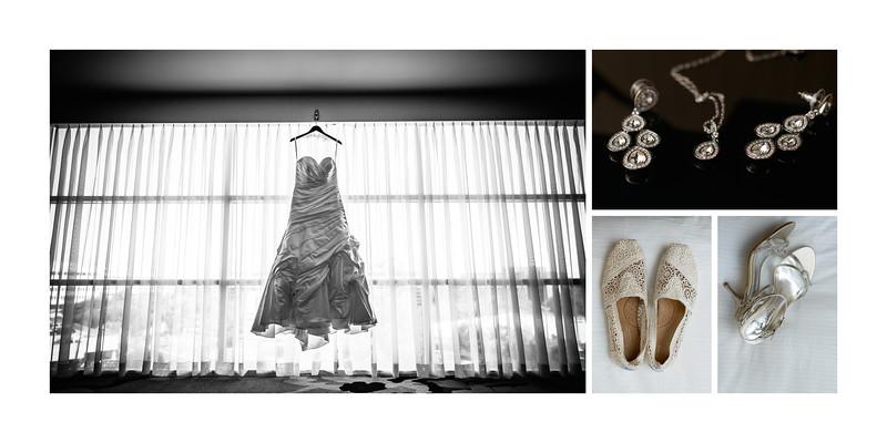 Mountain_Terrace_Wedding_Photos_-_Redwood_City_-_Alexandra_and_Matt_02