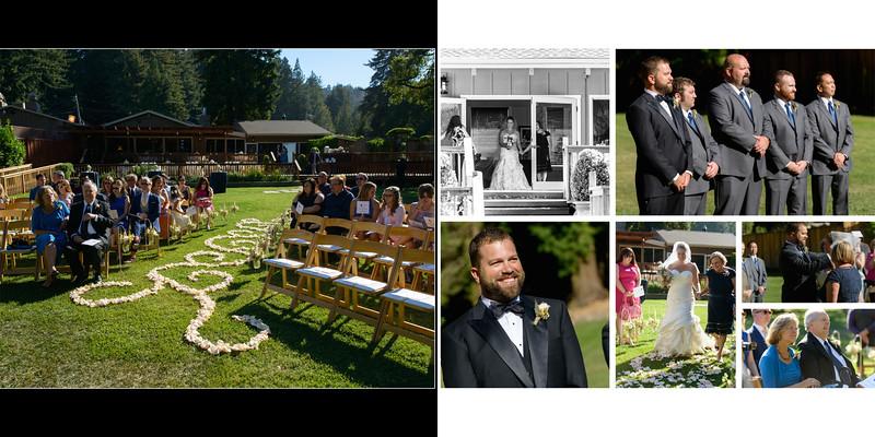 Mountain_Terrace_Wedding_Photos_-_Redwood_City_-_Alexandra_and_Matt_09