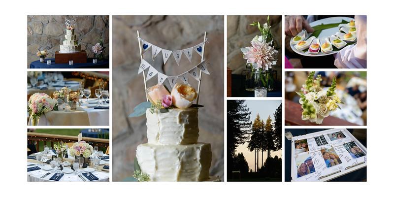 Mountain_Terrace_Wedding_Photos_-_Redwood_City_-_Alexandra_and_Matt_19