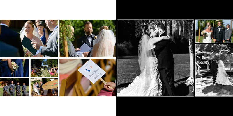 Mountain_Terrace_Wedding_Photos_-_Redwood_City_-_Alexandra_and_Matt_10