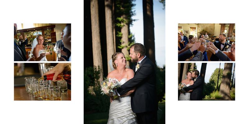 Mountain_Terrace_Wedding_Photos_-_Redwood_City_-_Alexandra_and_Matt_11