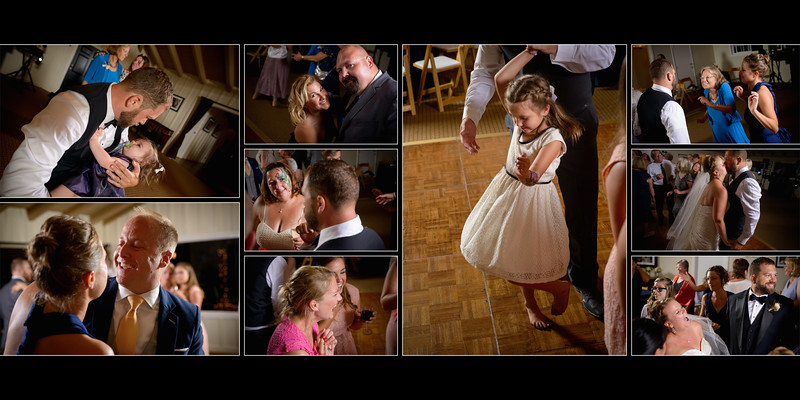 Mountain_Terrace_Wedding_Photos_-_Redwood_City_-_Alexandra_and_Matt_29