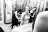 9518_d800a_Alexandra_and_Matt_Mountain_Terrace_Redwood_City_Wedding_Photography