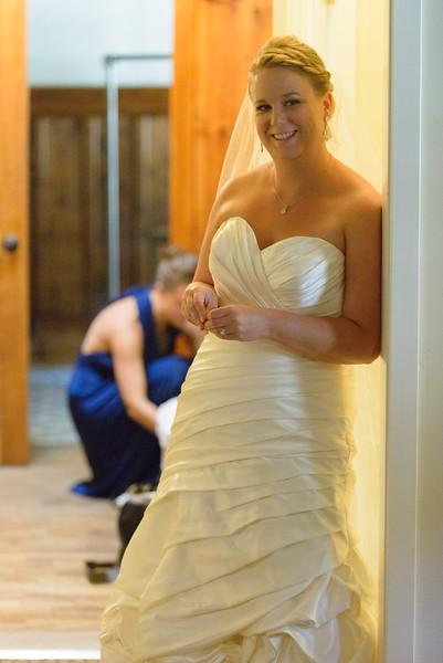 4457_d800b_Alexandra_and_Matt_Mountain_Terrace_Redwood_City_Wedding_Photography
