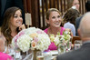 5254_d800b_Alexandra_and_Matt_Mountain_Terrace_Redwood_City_Wedding_Photography