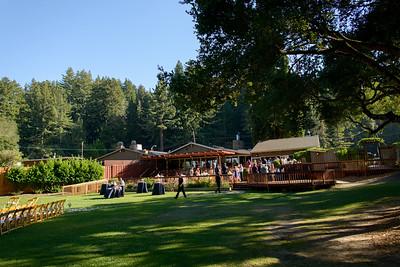 9626_d800a_Alexandra_and_Matt_Mountain_Terrace_Redwood_City_Wedding_Photography