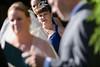 4577_d800b_Alexandra_and_Matt_Mountain_Terrace_Redwood_City_Wedding_Photography