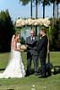 4569_d800b_Alexandra_and_Matt_Mountain_Terrace_Redwood_City_Wedding_Photography