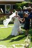 4547_d800b_Alexandra_and_Matt_Mountain_Terrace_Redwood_City_Wedding_Photography