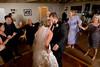 9838_d800a_Alexandra_and_Matt_Mountain_Terrace_Redwood_City_Wedding_Photography