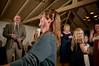 9862_d800a_Alexandra_and_Matt_Mountain_Terrace_Redwood_City_Wedding_Photography