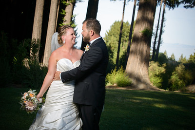 4699_d800b_Alexandra_and_Matt_Mountain_Terrace_Redwood_City_Wedding_Photography
