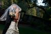4947_d800b_Alexandra_and_Matt_Mountain_Terrace_Redwood_City_Wedding_Photography