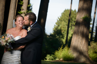 4690_d800b_Alexandra_and_Matt_Mountain_Terrace_Redwood_City_Wedding_Photography